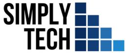 Simply Tech